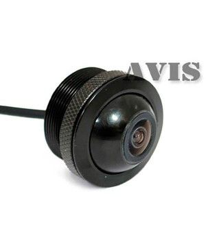 AVIS AVS311CPR (EYE CCD)