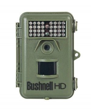 Фотоловушка Bushnell NatureView Cam HD Essential 119739