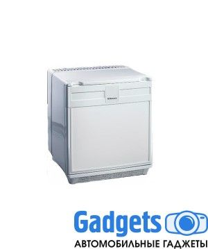 Мини холодильник Dometic miniCool DS200 White