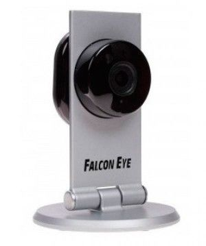 Falcon Eye FE-ITR1300 WiFi