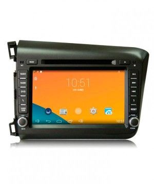 Newsmy Carpad Duos 2 DT5231S-H-H