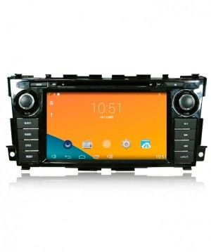 Newsmy Carpad Duos 2 DT5255S-H-H