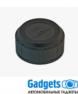 X-Keeper Invis Duos S GPS/GSM Маяк